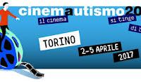 CinemAutismo: a Torino dal 2 al 5 aprile