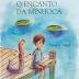 Em Paulínia, Sandra Sahd lança seu primeiro livro infantojuvenil: 'O Encanto da Minhoca'