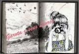 http://garotaeseuslivros.blogspot.com.br/