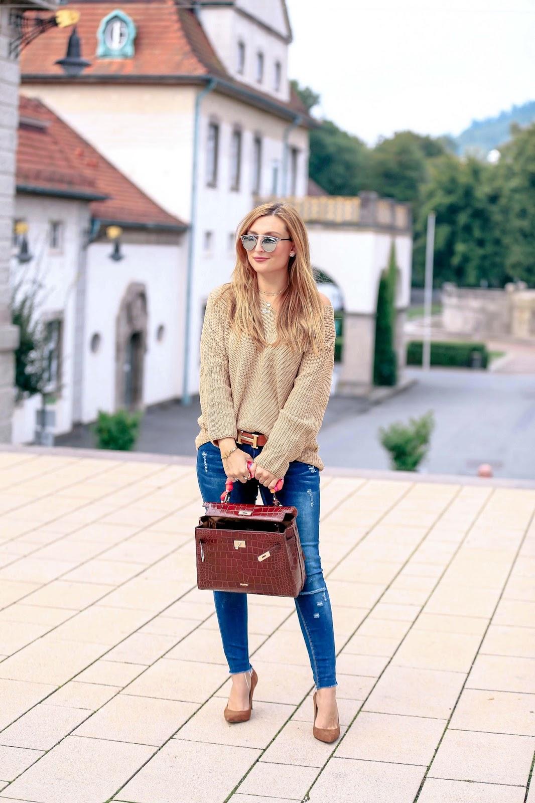 Fashionblogger-aus-deutschland-herbst-trend