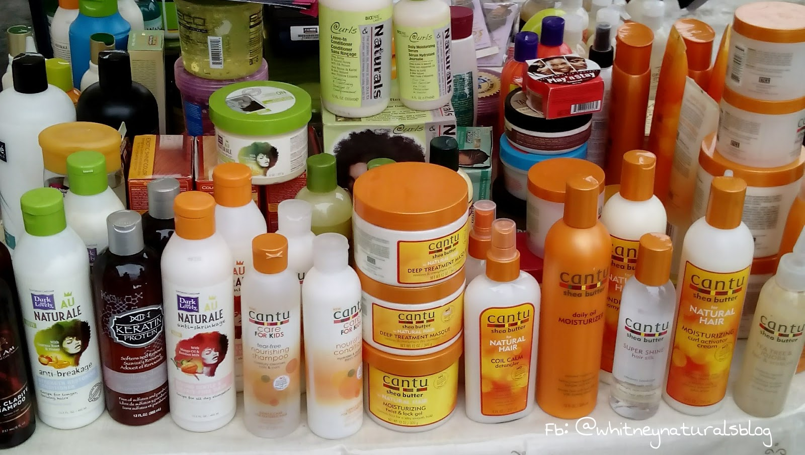 good styling gel for natural hair hair amp culture in port harcourt naturals 6438 | PicsArt 1266097867587%255B1%255D