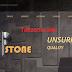 [SCAM] Review Palladio-Stone : Lãi từ 1% hằng ngày - Đầu tư tối thiểu 10$ - Hoàn vốn đầu tư - Thanh toán Manual