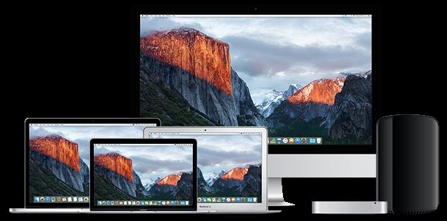 Como deixar seu celular com cara de Mac