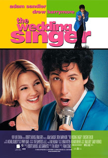 http://fuckingcinephiles.blogspot.com/2018/01/1-cinephile-1-film-culte-wedding-singer.html