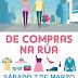 MERCADO 'De Compras na Rúa' con Zona Aberta | 7mar