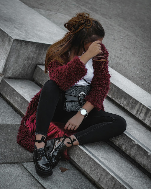 fashion, sassyclassy.de, mode, köln, blogger, mönchengladbach, onlineshop, shopping, cardigan, vanessa worth, picoftheday, outfit, streetstyle, lookbook, influencer, collaboration, zara