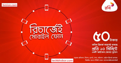 airtel-Recharge-Offer-Win-Handset-In-Every-10-Mintues-Win-Smartphone-Win-Phone-Win-Mobile-airtel-bd-bangladesh
