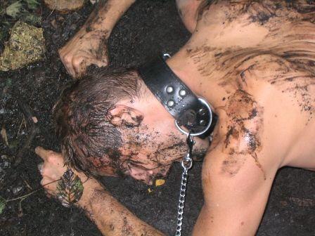 Freckled porn stars