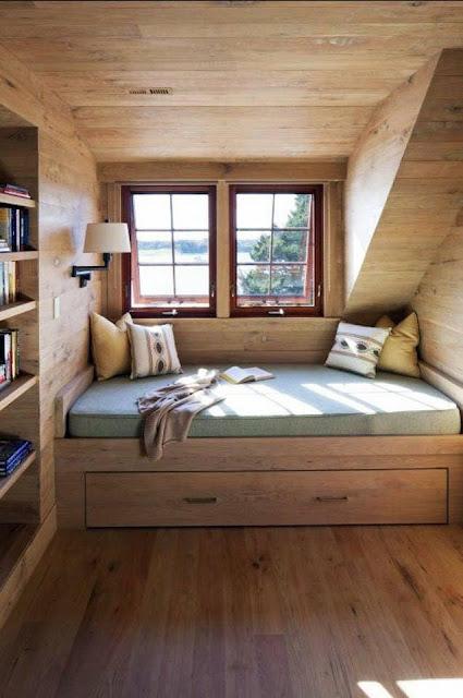 modern%2Bluxury%2Bbedroom%2Bfurniture%2B%2B%252815%2529 Trendy luxurious bed room furnishings Interior