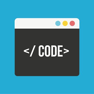 10 Software Text Editor Terbaik Untuk Programer atau Developer