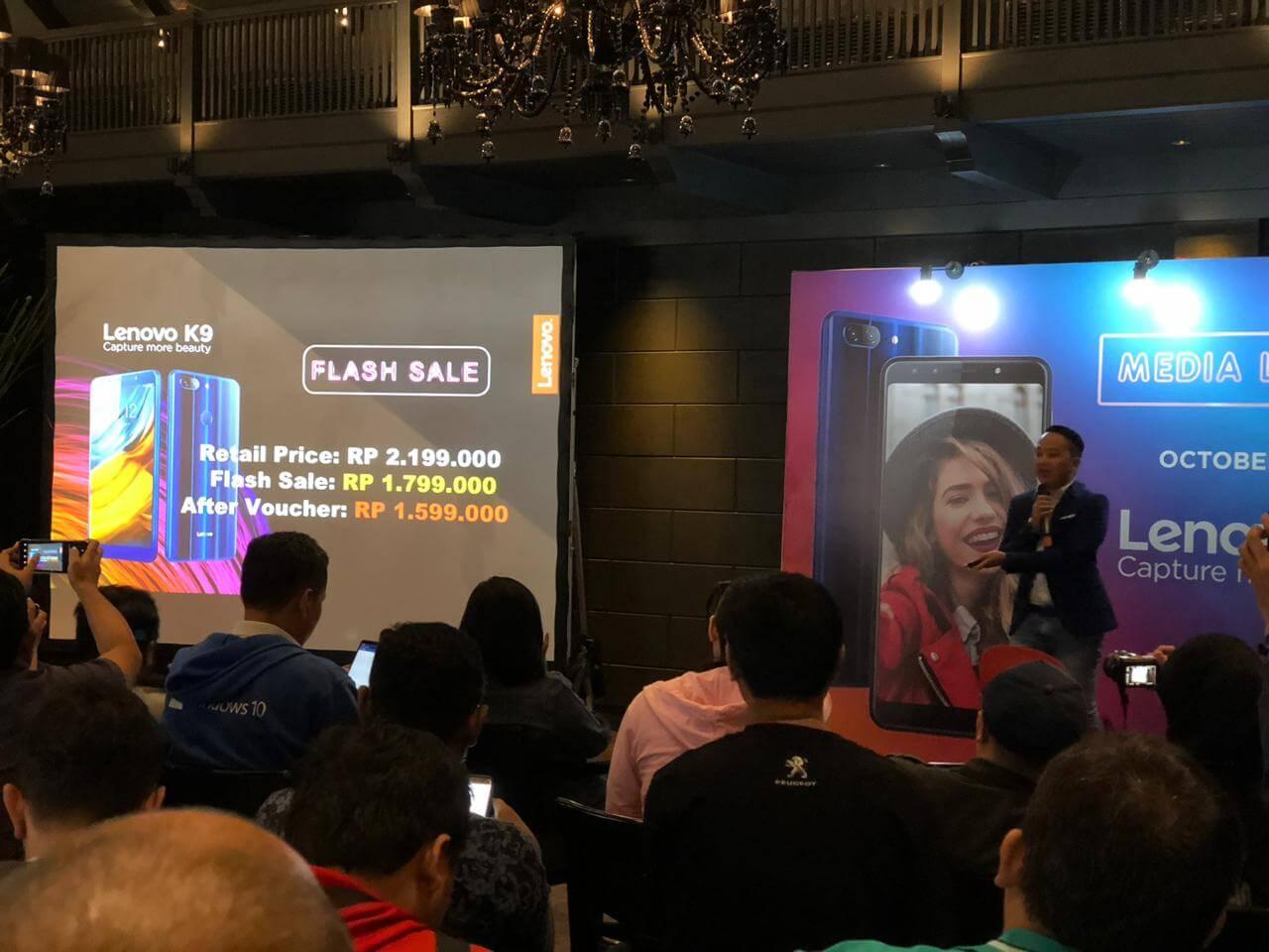 launching hp android lenovo k9 terbaru 2018, lenovo k9 terbaru oktober 2019, harga dan spesifikasi lengkap lenovo k9, lenovo k9 note, harga lenovo k9 note, harga indonesia lenovo k9 plus, lenovo k90,