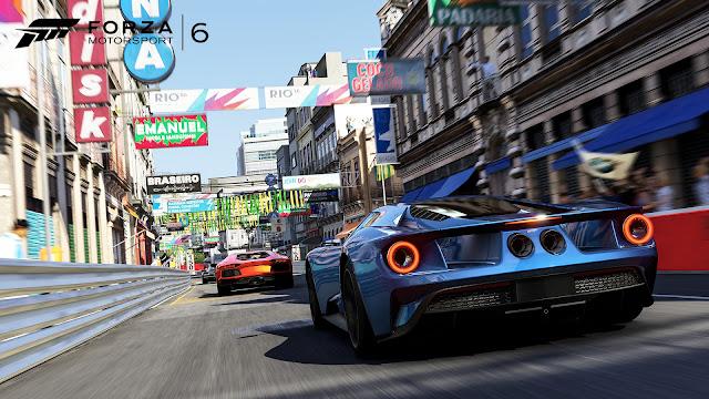 Forza Motorsport 6, forza motorsports 5, forza motorsports pc, forza motorsports 6 gameplay, descargar forza motorsports pc, descargar forza motorsports mega, juego de coches, juego de carreras