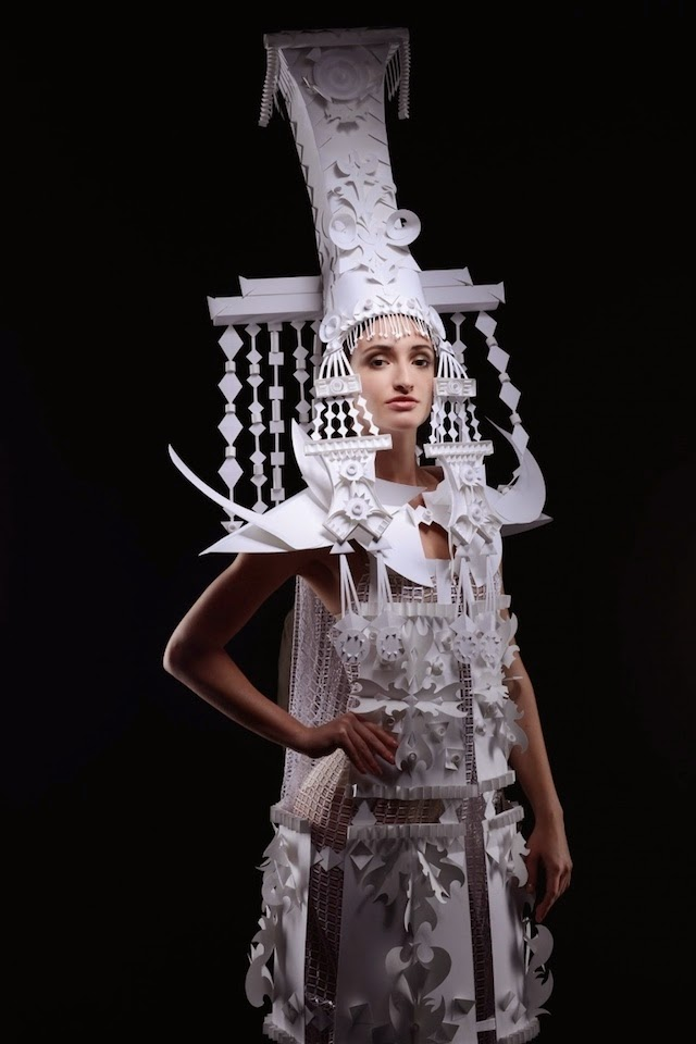 01-Paper-Costume-Asya-Kozina-Paper-Clothing-and-Dolls-www-designstack-co