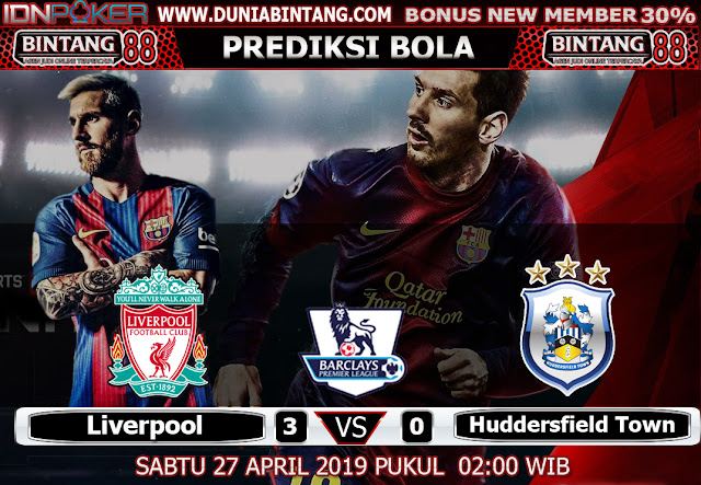 https://prediksibintang88.blogspot.com/2019/04/prediksi-liverpool-vs-huddersfield-town.html