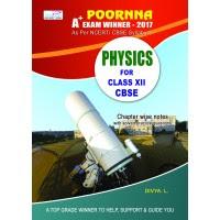 slc physics notes english medium