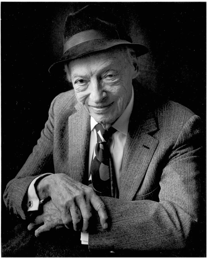 Saul Bellow Biography Biography Collection