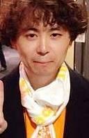 Takuno Seiki