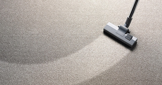 Carpet Spot Stain Cleaning Solutions