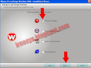 Armoured Vehicles Latin America ⁓ These Wilcom Embroidery Software