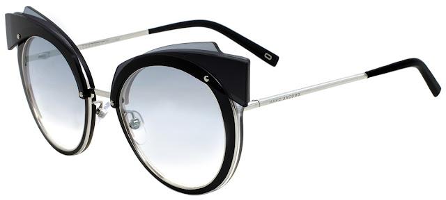 comprar-oculos-marc-jacobs