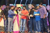 oka manasu audio launch photos-thumbnail-15