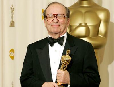 Sutradara Film Terbaik Dunia