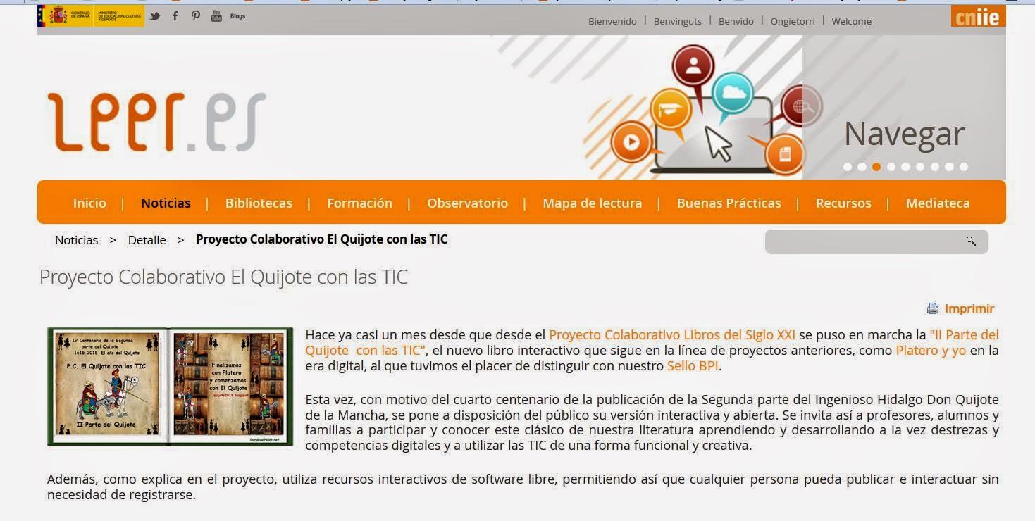 http://leer.es/noticias/detalle/-/asset_publisher/gwcaMf4xOPW9/content/proyecto-colaborativo-el-quijote-con-las-tic