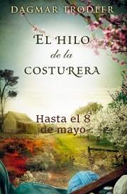 http://mislecturasymascositas.blogspot.com.es/2016/04/sorteo-otra-vez-porque-si.html