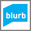 A Comprehensive Review Of Blurb