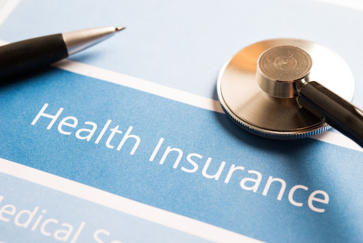 Travel Insurance of United States: What is Health Isurance and Best Health Insurance