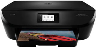 HP Neid 5546 Druckertreiber Download-effektiv Drucken grenzenlosen, Lab-Qualität 10 x 15 cm Shading Fotografien ohne sich verändernden Papier