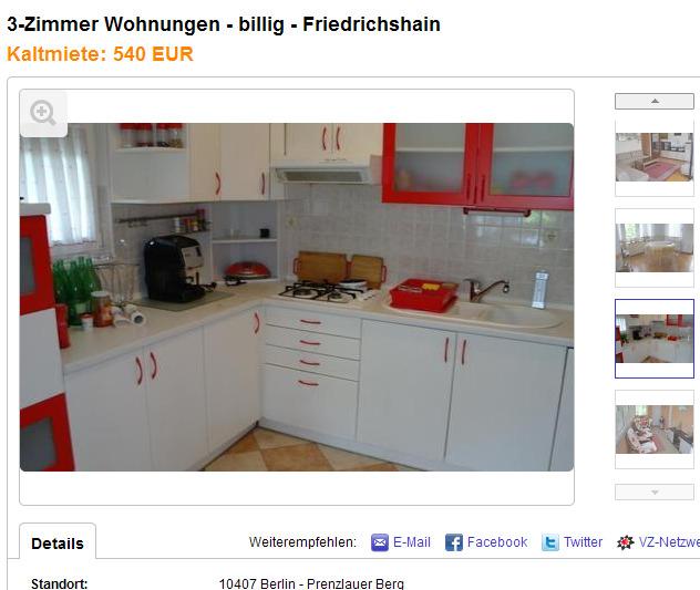 ebay kleinanzeigen berlin driverlayer search engine. Black Bedroom Furniture Sets. Home Design Ideas
