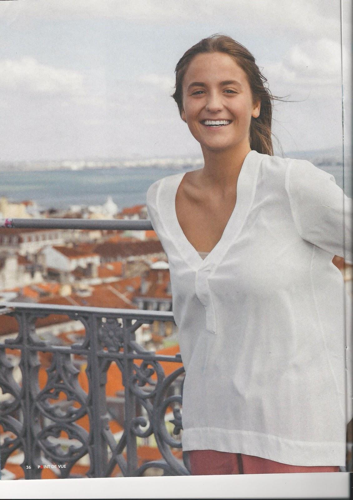 Maria De Bragança Lukas