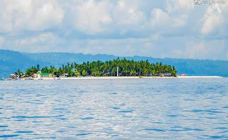 Best Island White Beaches ,Diving and Island Hoping  at Tubigon loon Bohol Philippines 2018 better than Boracay,Nacpan and Palawan