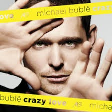 Michael Buble You're Nobody Till Somebody Loves You Lyrics