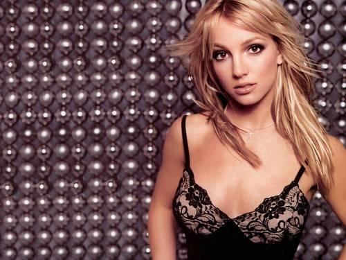 Britney Spears Hair Styles: Britney Spears HHNNNNNNGGGGGGGGG!!!!!