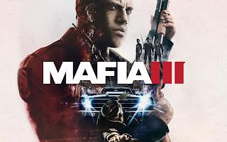 Mafia 3 profesional