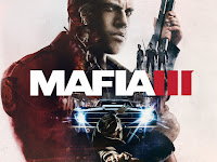 Mafia III Cracked APK Terbaru Free Download