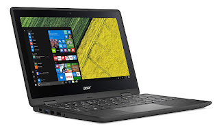 Buy laptops & computers in cheap prices