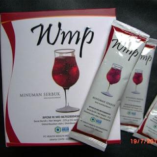 http://wmp-asli.blogspot.co.id/2016/04/manfaat-dan-efek-samping-wmp-slim-juice.html