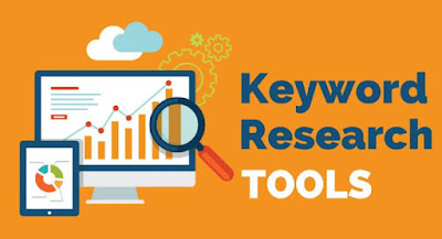 8 Best Keyword Research Tools to Boost Your SEO