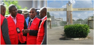 https://www.naijabazegist.com.ng/2019/02/efcc-declares-war-on-lautech-home-of.html
