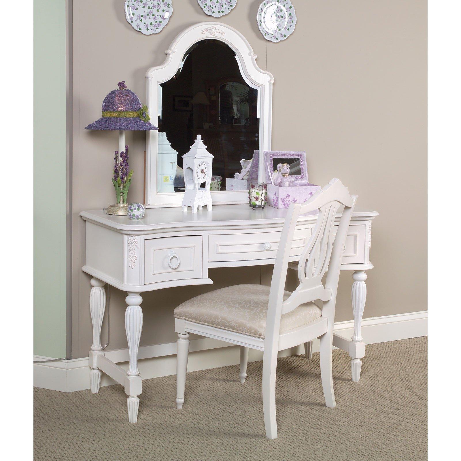 purple makeup vanity chair full body shiatsu massage recliner luxury bedroom future dream house design