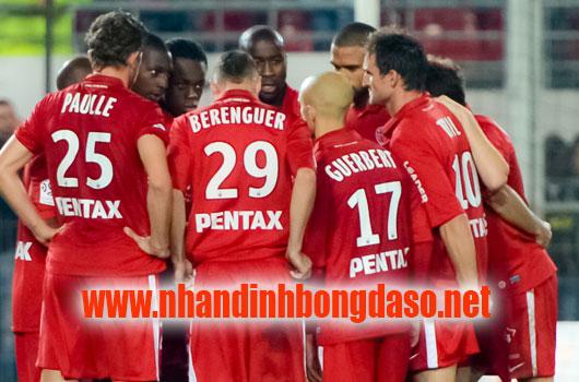 Soi kèo Nhận định Dijon vs Monaco www.nhandinhbongdaso.net