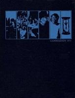 1971-153x200