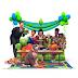 O que esperar para o The Sims 4 em 2018?