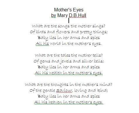 mothers happy quote poems mothers mothers poems mothers poems mothers