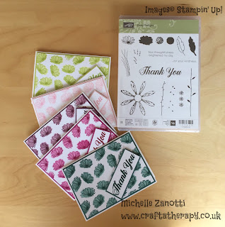 daisy-flowers-in-colours-2017-2019-stampin'-Up!-thank you-quick