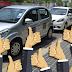 75% Pengguna Pilih Perkhidmatan Uber, Berbanding Teksi