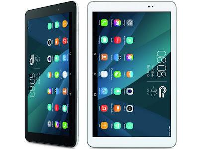 Huawei-MediaPad-T1-10.jpg